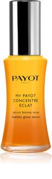 Payot My Payot Concentré Éclat Aufhellendes Serum mit Vitamin C