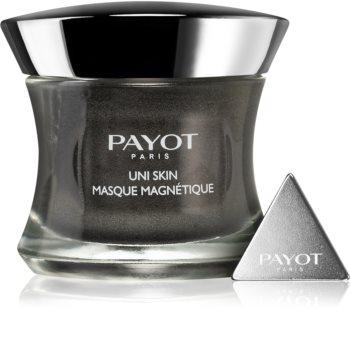Payot Uni Skin čisticí maska
