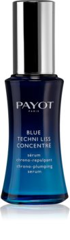 Payot Blue Techni Liss Concentré Filling Serum with Hyaluronic Acid