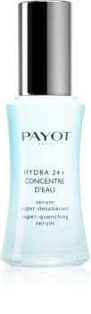 Payot Hydra 24+ intenzívne hydratačné sérum