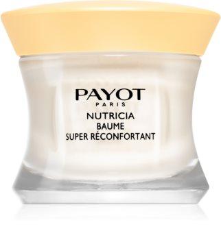 Payot Nutricia Intensiivinen Ravitseva Voide Kuivalle Iholle