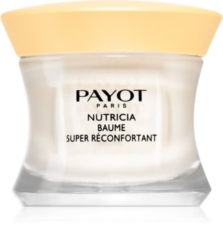 Payot Nutricia Intensive Nourishing Cream for Dry Skin