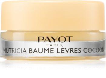 Payot Nutricia Baume Lèvres Cocoon intenzivní vyživující balzám na rty