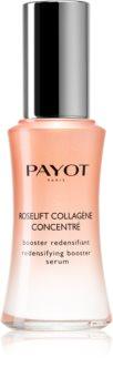 Payot Roselift Collagène rozjasňující sérum pro zpevnění pleti
