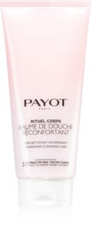 Payot Rituel Corps Baume De Douche Réconfortant balzam za prhanje z hranilnim učinkom