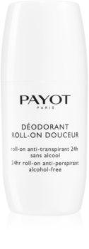 Payot Rituel Corps golyós dezodor roll-on
