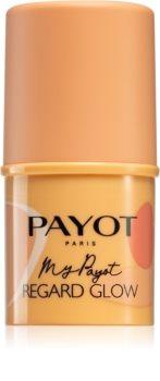 Payot My Payot Regard Glow korrektor ceruza sötét karikákra