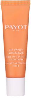Payot My Payot base con efecto luminoso para alisar la piel y minimizar los poros