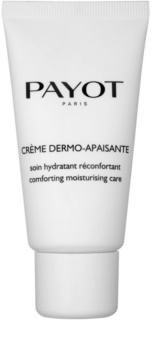 Payot Sensi Expert creme hidratante e apaziguador