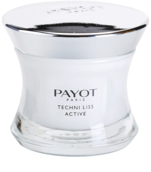 Payot Techni Liss Active Deep Wrinkles Smoothing Care