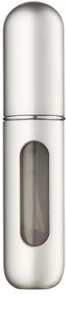 Penhaligon's Accessories vaporizador de perfume recargable unisex 4 ml