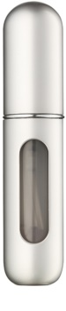 Penhaligon's Accessories vaporizador de perfume recarregável unissexo 4 ml