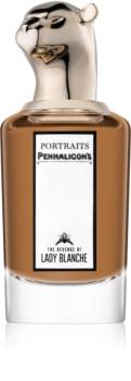 Penhaligon's Portraits The Revenge Of Lady Blanche parfumovaná voda pre ženy 75 ml
