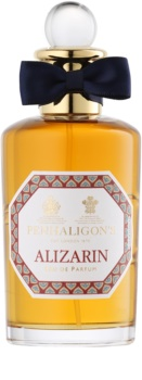 Penhaligon's Alizarin eau de parfum para mujer 100 ml