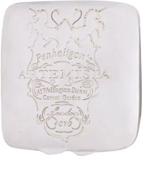 Penhaligon's Artemisia perfume compacto para mujer 5 g