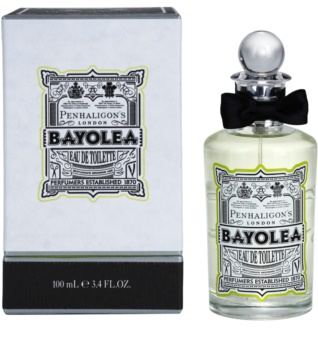 Penhaligon's Bayolea Eau de Toilette para homens