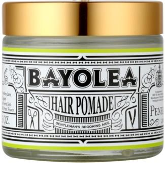 Penhaligon's Bayolea gomina para el cabello para hombre 100 g