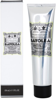 Penhaligon's Bayolea gel po holení pro muže 150 ml