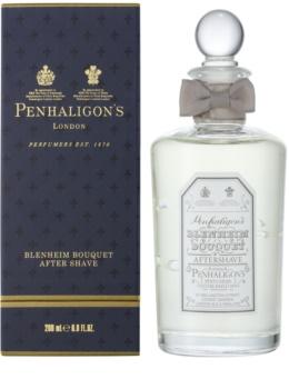 Penhaligon's Blenheim Bouquet loción after shave para hombre 200 ml