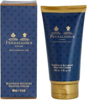 Penhaligon's Blenheim Bouquet creme de barbear para homens 150 ml