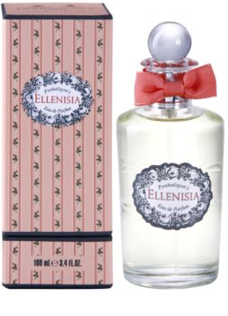 Penhaligon's Ellenisia eau de parfum para mulheres 100 ml