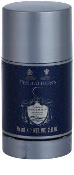 Penhaligon's Endymion dezodorant w sztyfcie dla mężczyzn 75 ml