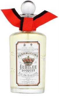 Penhaligon's Jubilee Bouquet eau de toilette para mulheres 100 ml