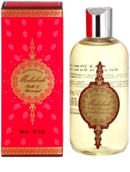 Penhaligon's Malabah gel de ducha para mujer 300 ml