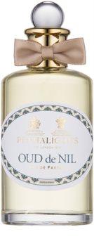 Penhaligon's Oud de Nil eau de parfum para mujer 100 ml
