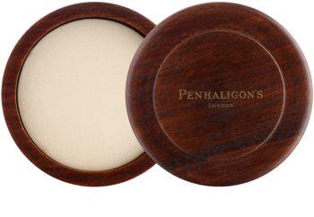 Penhaligon's Sartorial jabón de afeitar para hombre 100 g