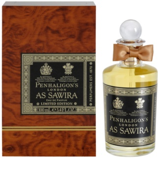 Penhaligon's Trade Routes Collection: As Sawira parfémovaná voda unisex