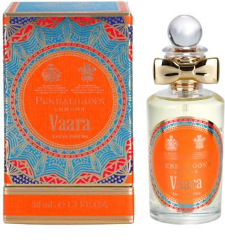 Penhaligon's Vaara eau de parfum unissexo 50 ml