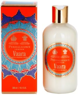 Penhaligon's Vaara Shower Cream Unisex
