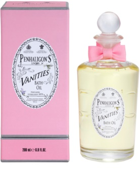 Penhaligon's Vanities aceite de ducha para mujer 200 ml