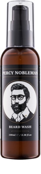 Percy Nobleman Beard Care šampon na vousy