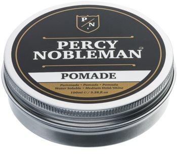 Percy Nobleman Hair pomada za kosu