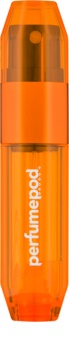 Perfumepod Ice vaporisateur parfum rechargeable mixte