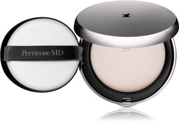Perricone MD No Makeup Instant Blur podkladová báze proti nedokonalostem pleti
