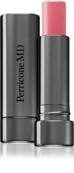 Perricone MD No Makeup Lipstick baume à lèvres nourrissant