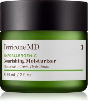 Perricone MD Hypoallergenic nährende Feuchtigkeit spendende Creme für empfindliche und irritierte Haut