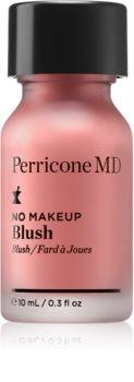 Perricone MD No Makeup Blush blush in crema