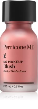 Perricone MD No Makeup Blush Creme-Rouge