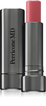 Perricone MD No Makeup Lipstick Tinted Lip Balm SPF 15