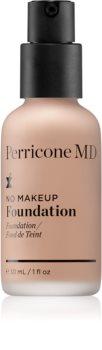 Perricone MD No Makeup Foundation hydratační krémový make-up SPF 20