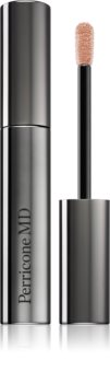 Perricone MD No Makeup Concealer cremiger Korrektor SPF 20