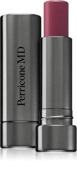 Perricone MD No Makeup Lipstick tónovací balzám na rty SPF 15