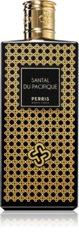 Perris Monte Carlo Santal du Pacifuque Eau de Parfum mixte