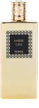Perris Monte Carlo Ambre Gris парфюмна вода унисекс