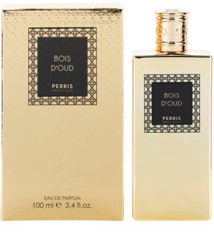 Perris Monte Carlo Bois d'Oud парфюмна вода унисекс
