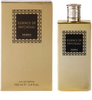 Perris Monte Carlo Essence de Patchouli eau de parfum unissexo 100 ml